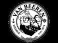 """""""Van Beeren"""" таверна"""