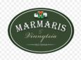 """""""Marmaris"""" ресторан турецько-європейської кухні"""