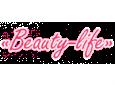 """""""Beauty -Life"""" жіночий фітнес клуб"""