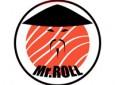 """""""Mr. Roll"""" суші-бар"""