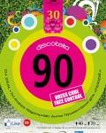 Diskoteka 90