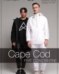Cape Cod feat. Constantine