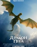 Дракон Пита