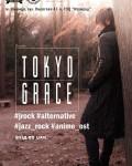 TOKYO GRACE