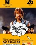 ДісКач 90-тих