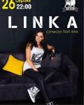 LINKA