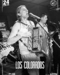 LOS COLORADOS