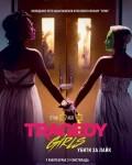 Tragedy Girls. Убити за лайк