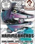 Гурт HammerHeadS