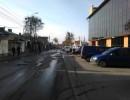 У Вінниці сталася пожежна на центральному ринку (Фото+Відео)