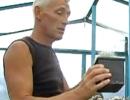Відео: Вінничанин зібрав найбільшу в СНД колекцію кактусів