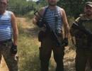 """На передовій загинув боєць """"Правого сектору"""" із Вінниччини (Фото)"""