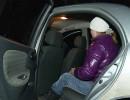 На Вінниччині жінка зарізала співмешканця своєї матері (Фото)