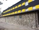 У Вінниці планують відкрити 4-поверховий спорткомплекс (Фото)
