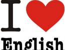 Английская: как ее выучить?