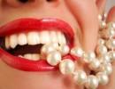 Зубы: как за ними правильно следить?