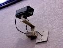 Система видеонаблюдения: что нужно знать при выборе?