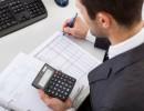 Бухгалтерский учет: как его вести правильно?