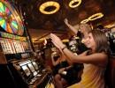 Чем обычный сайт с играми отличается от казино онлайн?