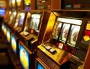 Простой способ выиграть деньги, играя в онлайн слоты