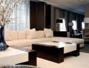 Мебель для спальни: что нужно знать для выбора?