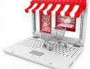 Интернет-магазин: как правильно его открыть?