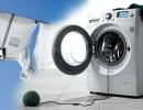 Как отремонтировать стиральную машину в Киеве?