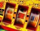 Какие игры можно найти в онлайн казино?