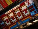 Как выбрать лучшее казино с азартными играми?