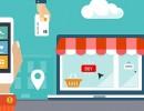 Интернет-магазин: скольно нужно потратить на его создание?