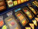 Какие интересные азартные игры можно найти в интернете, помимо игровых автоматов?