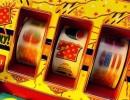 5 причин делать ставки на деньги в онлайн слотах?