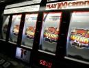 Простой способ выбрать лучший игровой клуб с азартными онлайн слотами