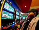 Как получить максимальный азарт с игровыми автоматами?