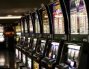 Как выводить выигранные деньги из онлайн казино?