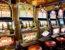 Как стать успешным и богатым игроком в онлайн слоты?