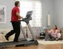 Как выбрать тренажер для домашних тренировок?