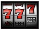 Как выиграть первые деньги в азартные игры?