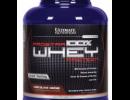 Протеин Ultimate Nutrition - стальные мышцы и стабильный результат