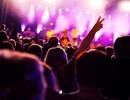 Концерт: как правильно его организовать?