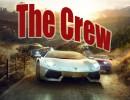 The Crew - обзор гонки по США