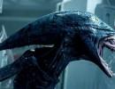 """Ридли Скотт хочет снять еще 3 фильма о """"Чужих"""""""