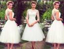 Что учесть при покупке необычного свадебного платья?