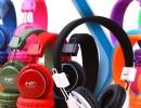 Bluetooth-наушники: как их правильно выбрать?