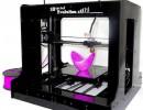 3D принтер: как он работает?