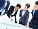 Увеличение эффективности предприятия с системой KPI