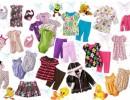 Детская одежда: как ее правильно выбирать?