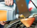 Как выбрать лучшее моторное масло для авто?