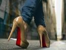 Как выбрать стильную женскую обувь?