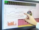 Оперативное проведение финансового анализа предприятия